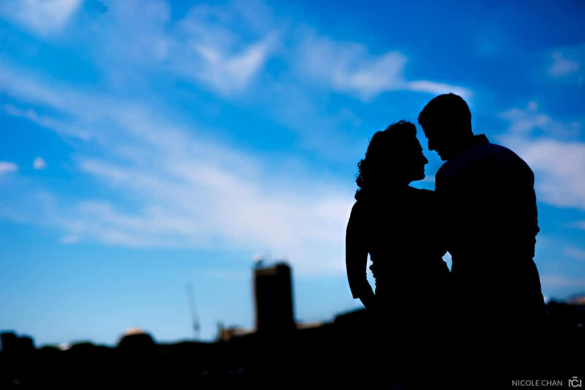 paras-andy-beacon-hill-engagement-photos-boston-ma-nicole-chan-photography--036