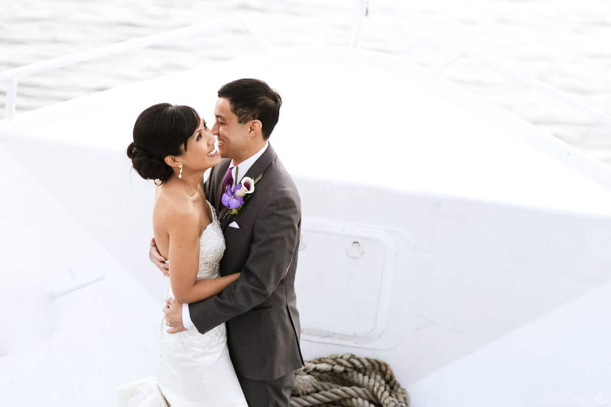 kristen-peter-050-danversport-yacht-club-danvers-massachusetts-nicole-chan-photography