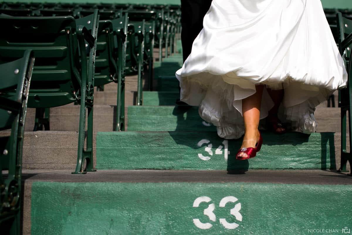 megan-rob-066-fenway-park-boston-massachusetts-nicole-chan-photography
