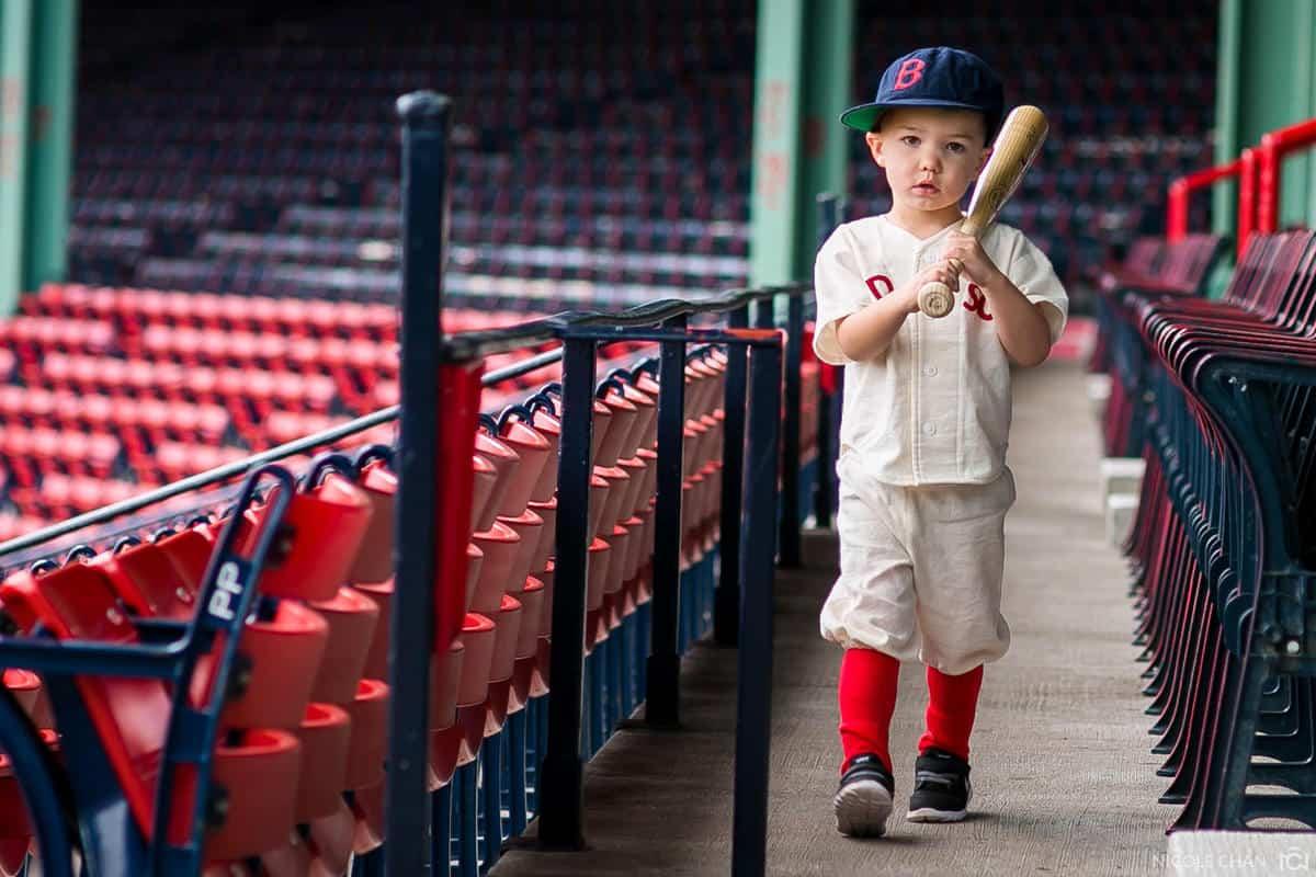 megan-rob-070-fenway-park-boston-massachusetts-nicole-chan-photography