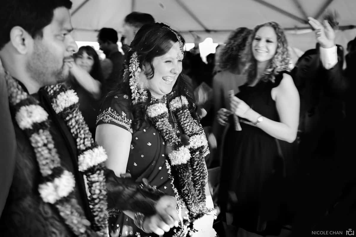 Audrey-bharat-030-Brookside-country-club-boston-massachusetts-nicole-chan-photography