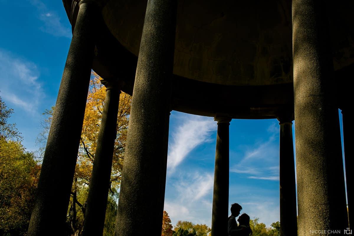 Wendy-Kenneth-007-larz-anderson-park-engagement-boston-massachusetts-nicole-chan-photography