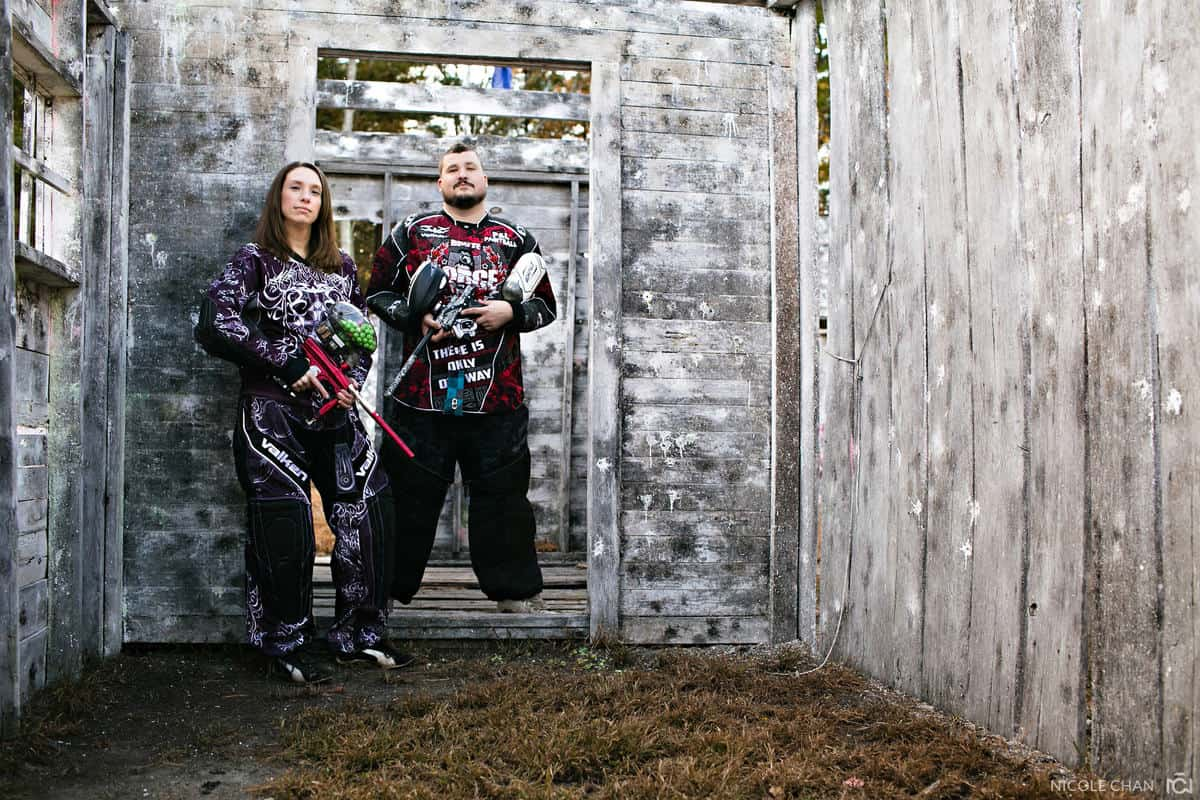 Candice-Derek-125-paintball-engagement-Boston-Massachusetts-nicole-chan-photography