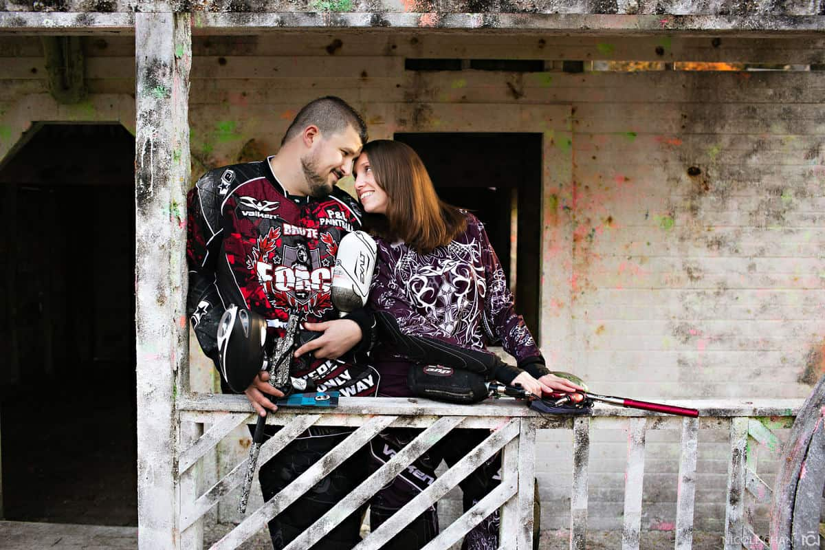 Candice-Derek-126-paintball-engagement-Boston-Massachusetts-nicole-chan-photography