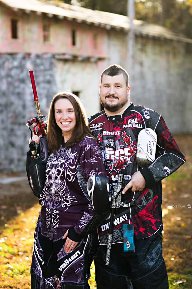 Candice-Derek-127-paintball-engagement-Boston-Massachusetts-nicole-chan-photography