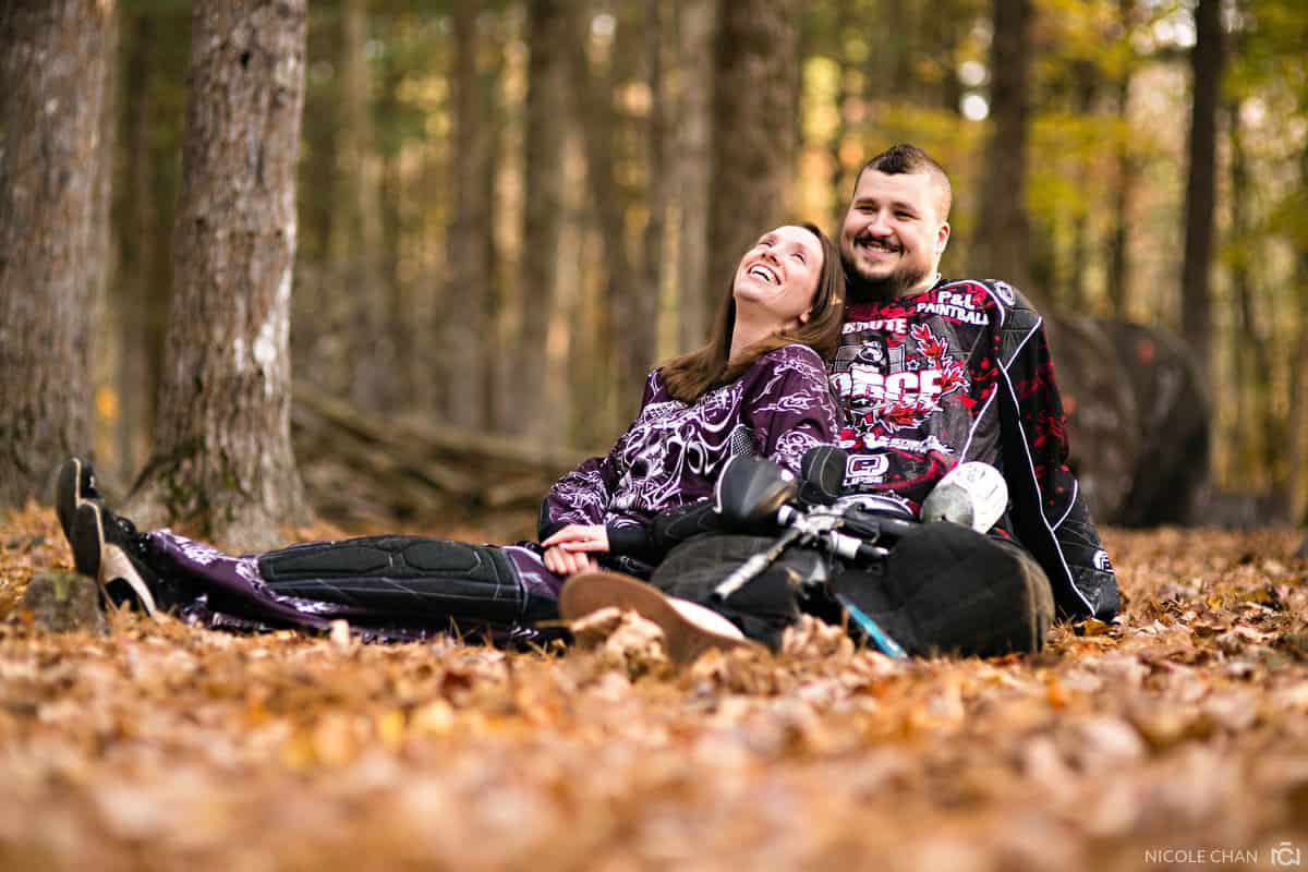 Candice-Derek-129-paintball-engagement-Boston-Massachusetts-nicole-chan-photography