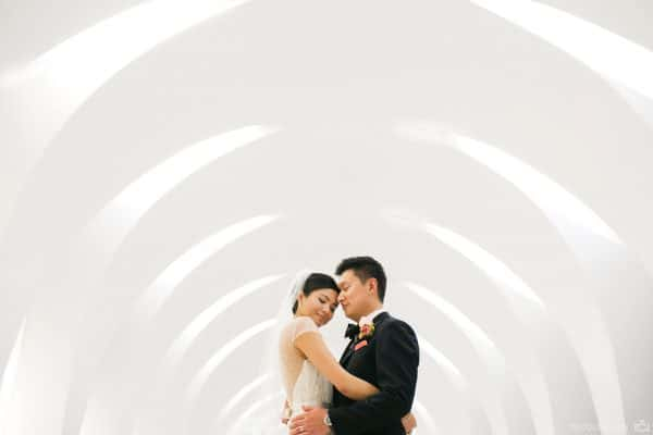 Boston Mandarin Oriental wedding in Back Bay, Boston, MA