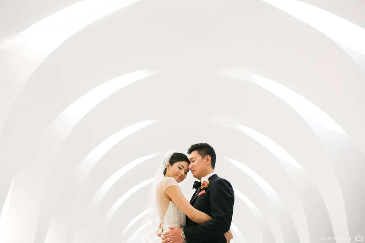 selena-ken-093-mandarin-oriental-hotel-boston-massachusetts-nicole-chan-photography
