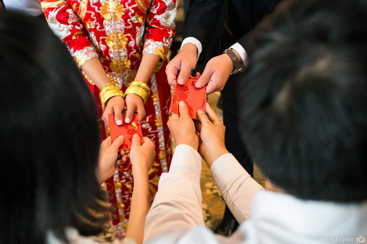 selena-ken-101-mandarin-oriental-hotel-boston-massachusetts-nicole-chan-photography