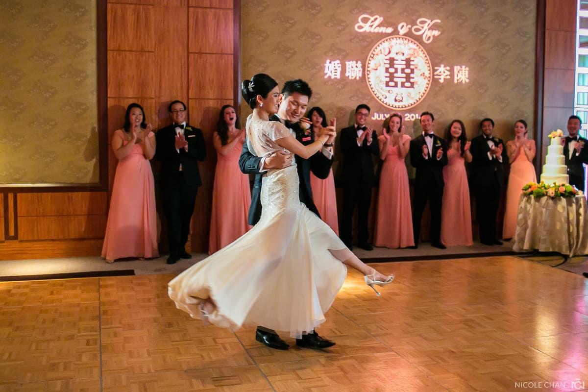 selena-ken-113-mandarin-oriental-hotel-boston-massachusetts-nicole-chan-photography