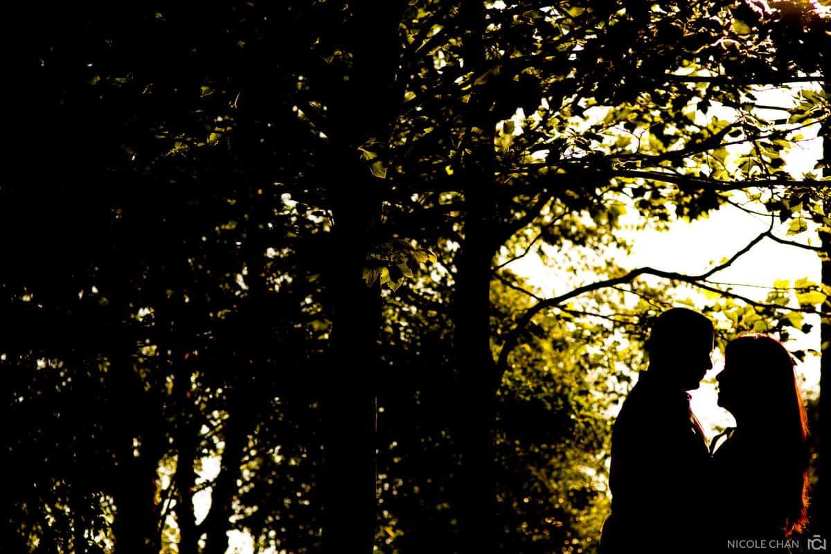 theeda-mark-066-bentley-university-engagement-waltham-massachusetts-nicole-chan-photography