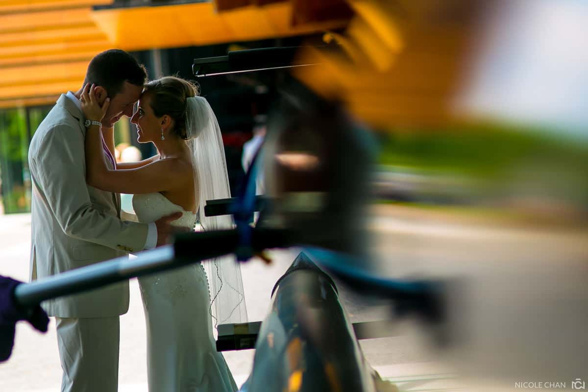 emily-kevin-043-community-rowing-inc-wedding-brighton-massachusetts-nicole-chan-photography