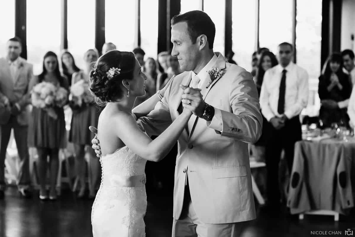 emily-kevin-046-community-rowing-inc-wedding-brighton-massachusetts-nicole-chan-photography