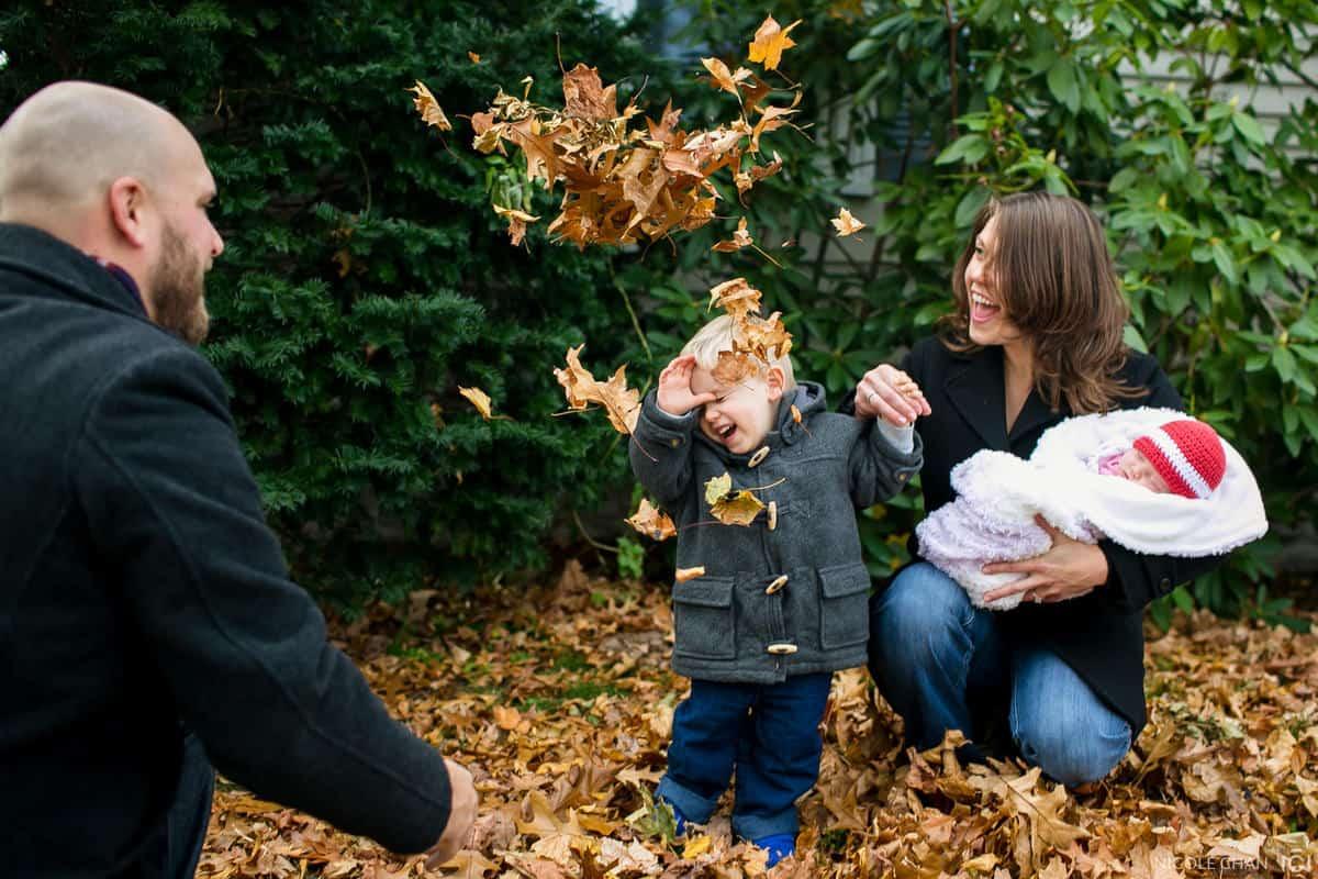 Danielle-Mario-101-Day-in-the-life-family-portrait-photos-boston-massachusetts-wedding-photographer-nicole-chan-photography