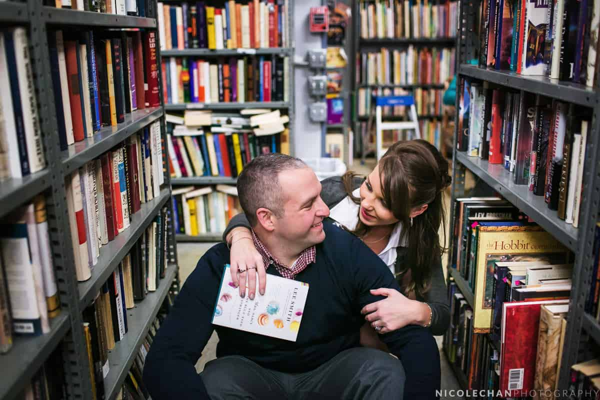 molly-matt-002-brattle-bookstore-boston-massachusetts-wedding-photographer-nicole-chan-copy