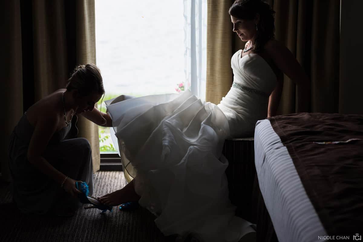 molly-matt-009-adams-inn-hotel-quincy-wedding-photographer-nicole-chan