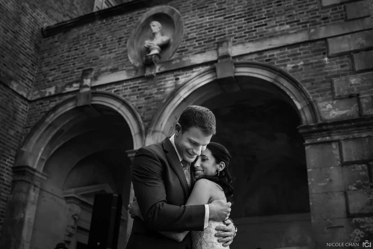 amy-jason-052-crane-estate-castle-hill-ipswich-wedding-photographer-nicole-chan