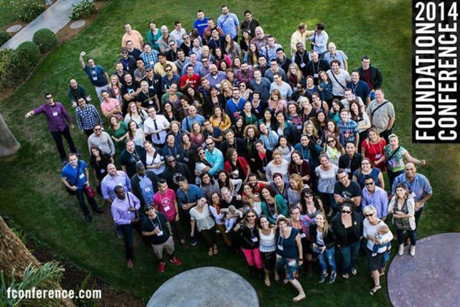best-boston-wedding-photographer_0073