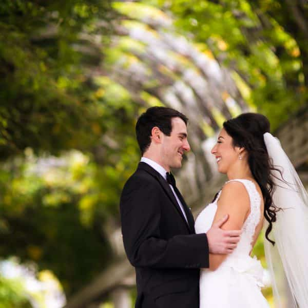 Boston Marriott Longwharf Hotel wedding in Boston, MA