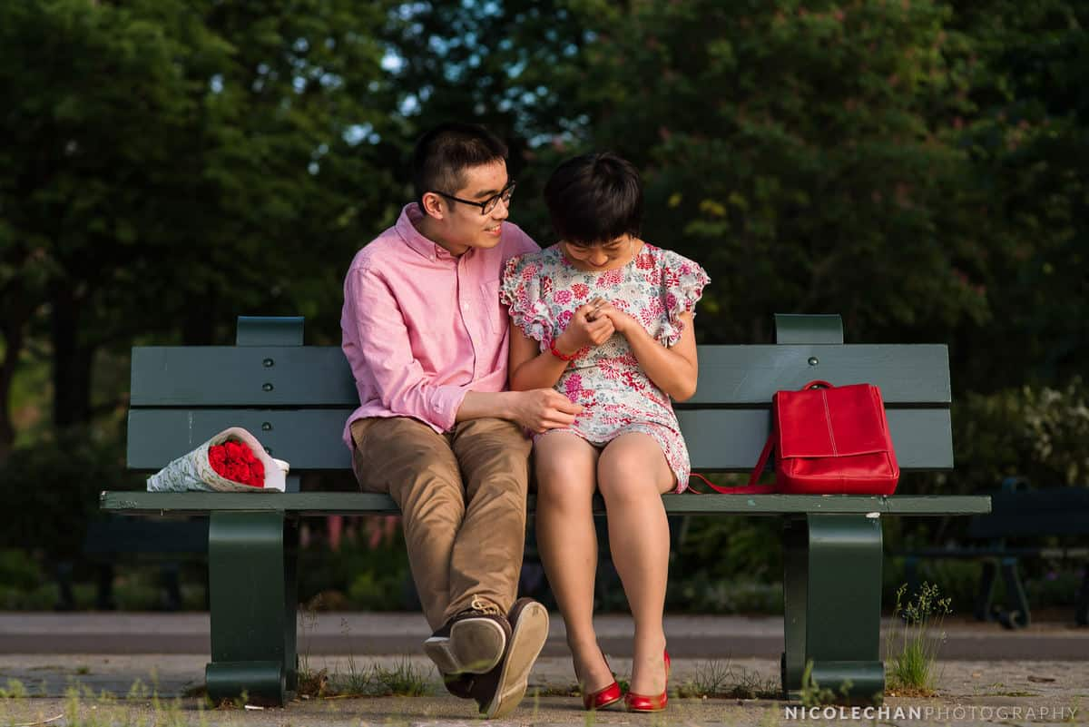 siting-allen-078-charles-river-marriage-proposal-boston-massachusetts-nicole-chan-photography