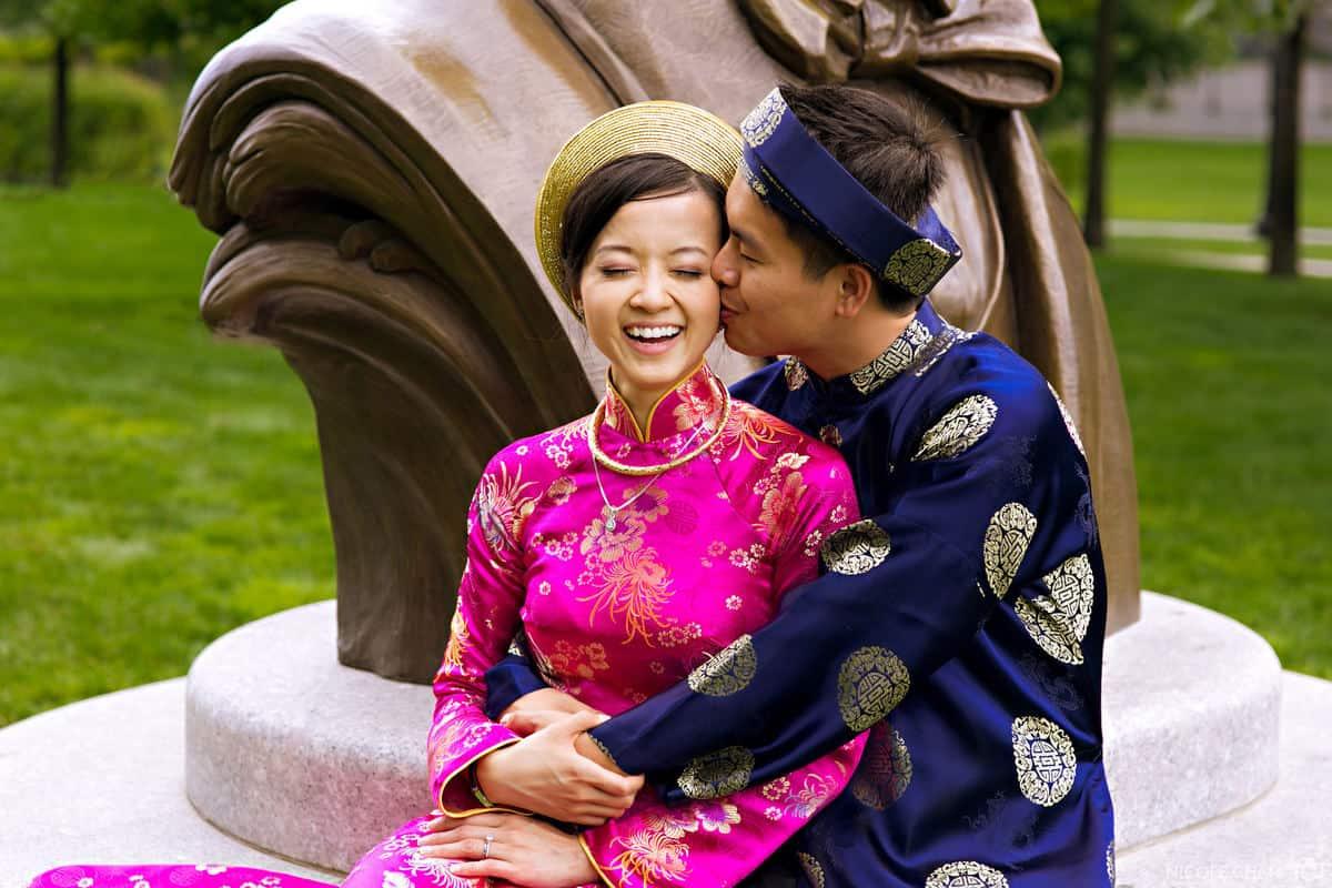 Phison-Quang-023-Vietnamese-prewedding-Boston-massachusetts-nicole-chan-photography