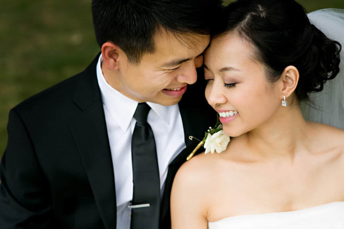Phison-Quang-024-Vietnamese-prewedding-Boston-massachusetts-nicole-chan-photography