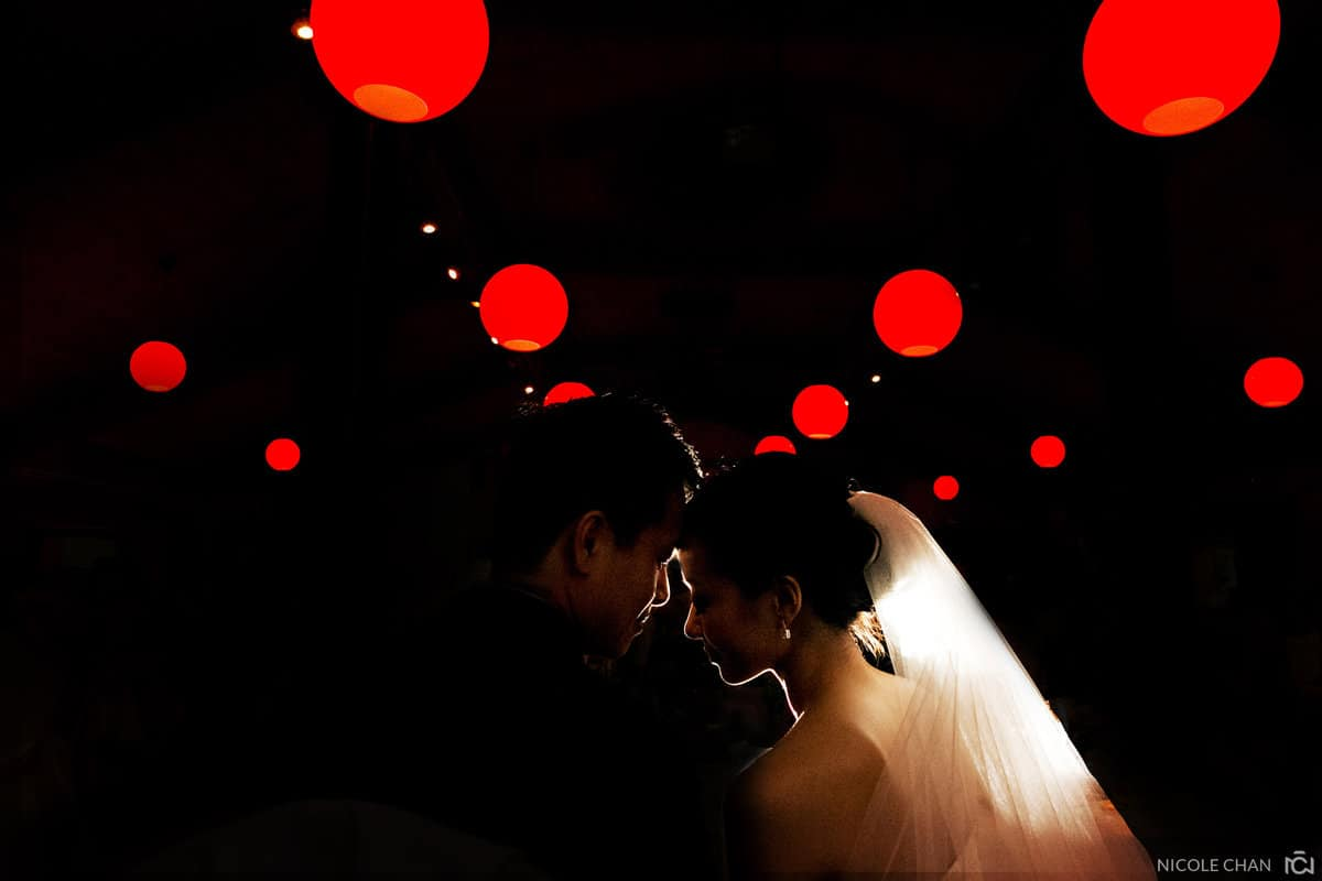 Phison-Quang-025-Vietnamese-prewedding-Boston-massachusetts-nicole-chan-photography