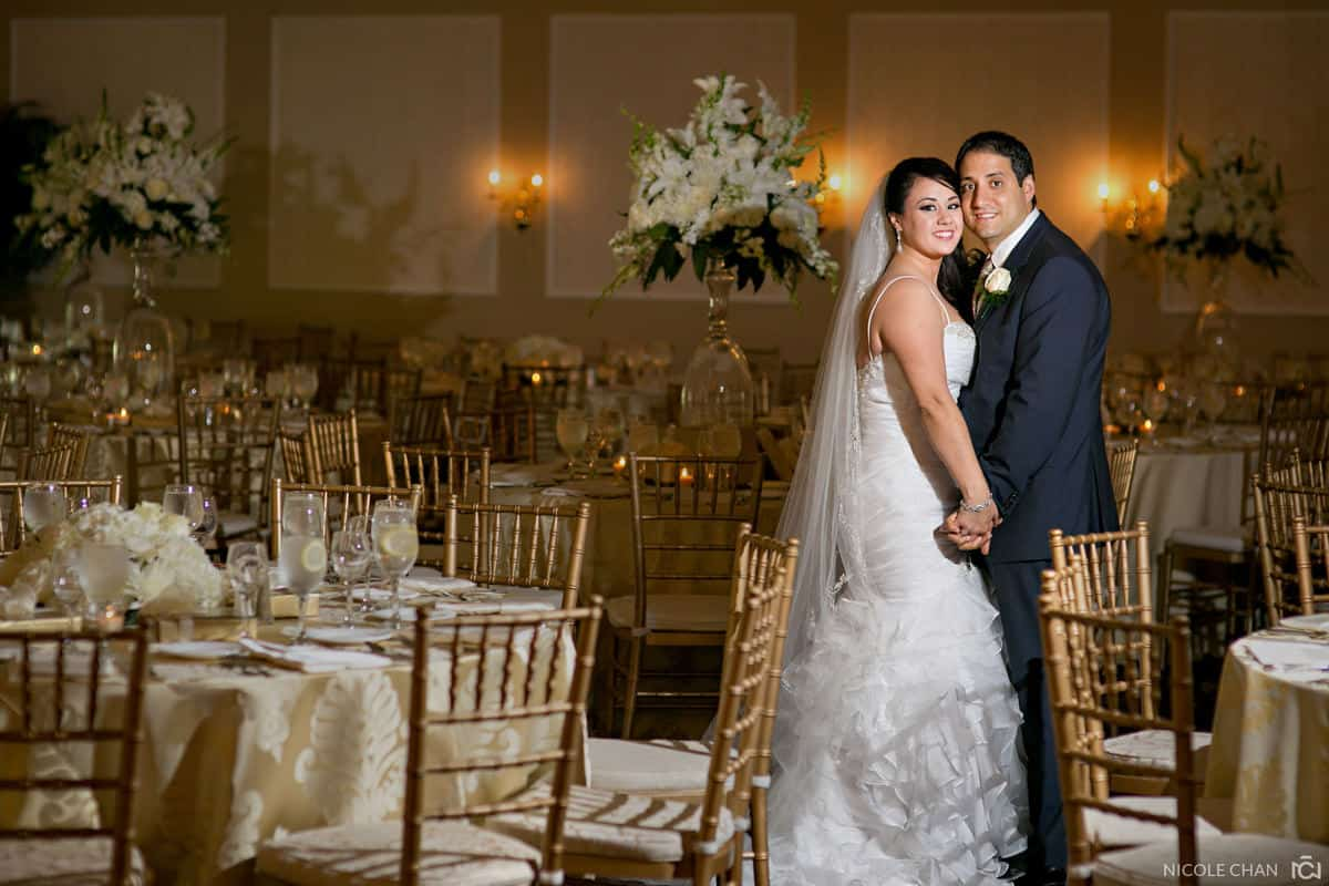mariadanny-black-swan-country-club-wedding-georgetown-ma-nicole-chan-photography-001