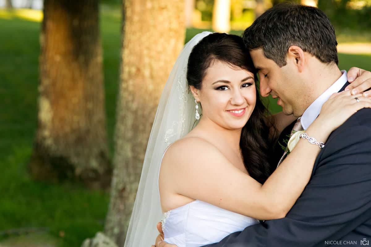mariadanny-black-swan-country-club-wedding-georgetown-ma-nicole-chan-photography-setA-009