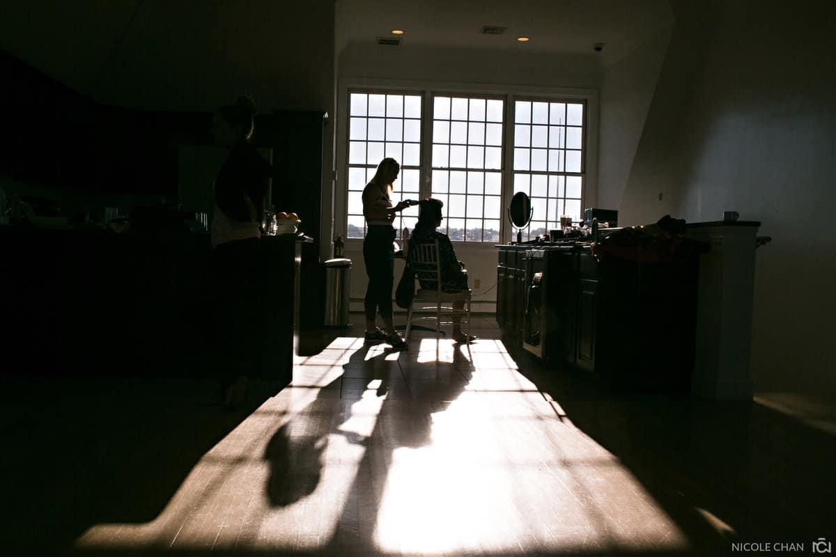 Neha-Jits-131-Belle-Mer-Newport-Rhode-Island-nicole-chan-photography