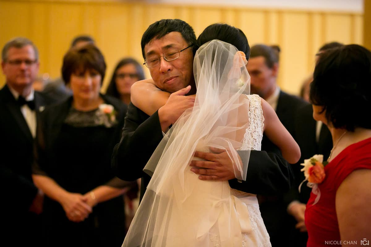 Ying-Patrick-070-Harvard-Club-of-Boston-wedding-photos-boston-massachusetts-wedding-photographer-nicole-chan-photography