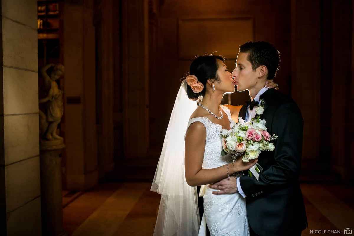 Ying-Patrick-077-Harvard-Club-of-Boston-wedding-photos-boston-massachusetts-wedding-photographer-nicole-chan-photography