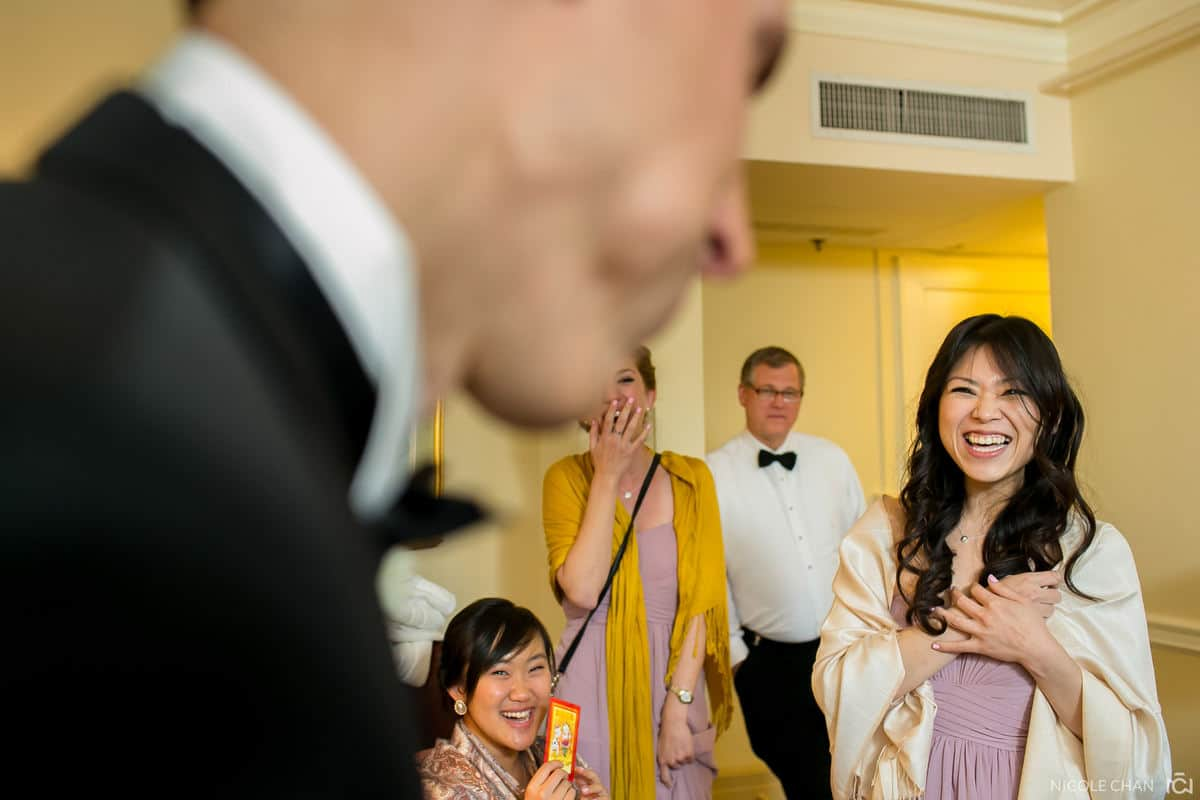 Ying-Patrick-082-Harvard-Club-of-Boston-wedding-photos-boston-massachusetts-wedding-photographer-nicole-chan-photography