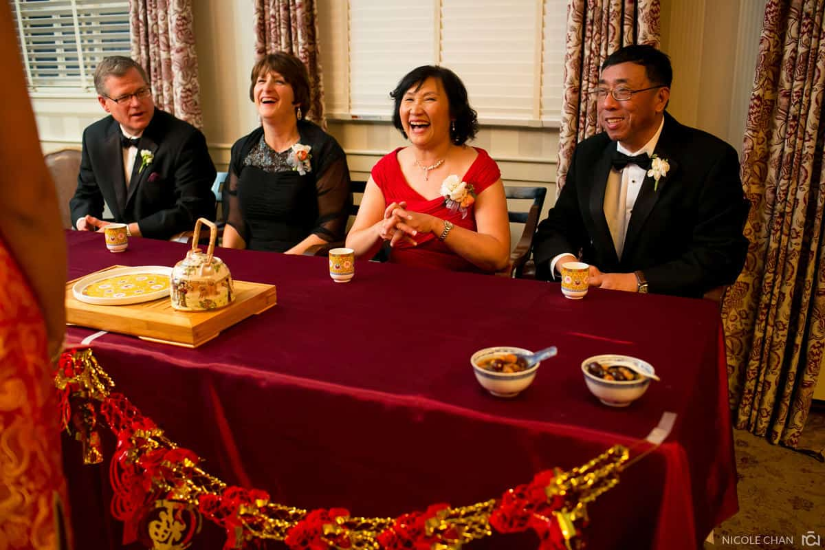 Ying-Patrick-087-Harvard-Club-of-Boston-wedding-photos-boston-massachusetts-wedding-photographer-nicole-chan-photography