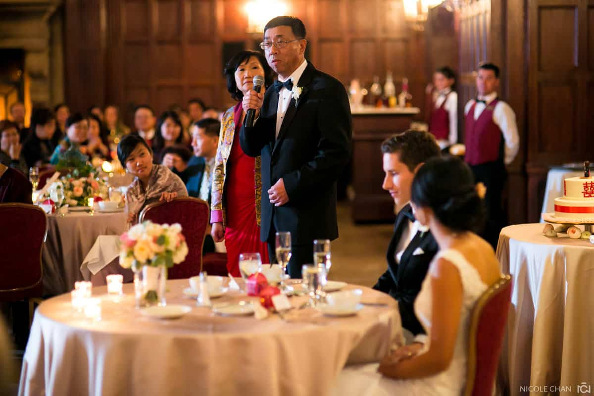 Ying-Patrick-090-Harvard-Club-of-Boston-wedding-photos-boston-massachusetts-wedding-photographer-nicole-chan-photography