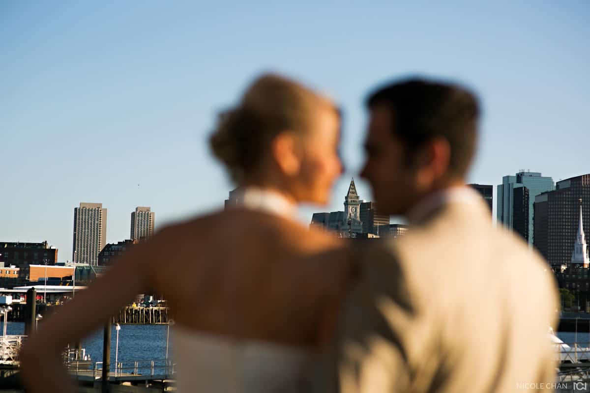 Kasey-Dave-029-Marriott-Custom-House-Boston-massachusetts-nicole-chan-photography