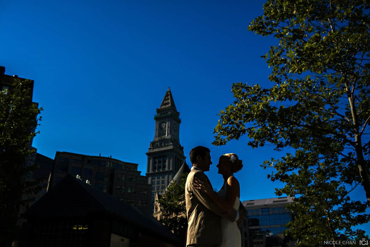 Kasey-Dave-030-Marriott-Custom-House-Boston-massachusetts-nicole-chan-photography