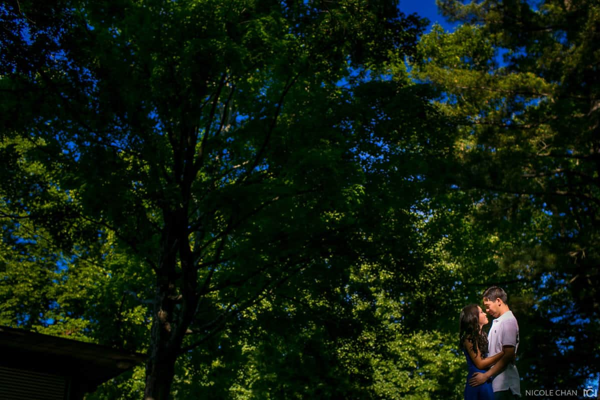 lynda-souksanh-021-larz-anderson-park-engagement-boston-massachusetts-nicole-chan-photography