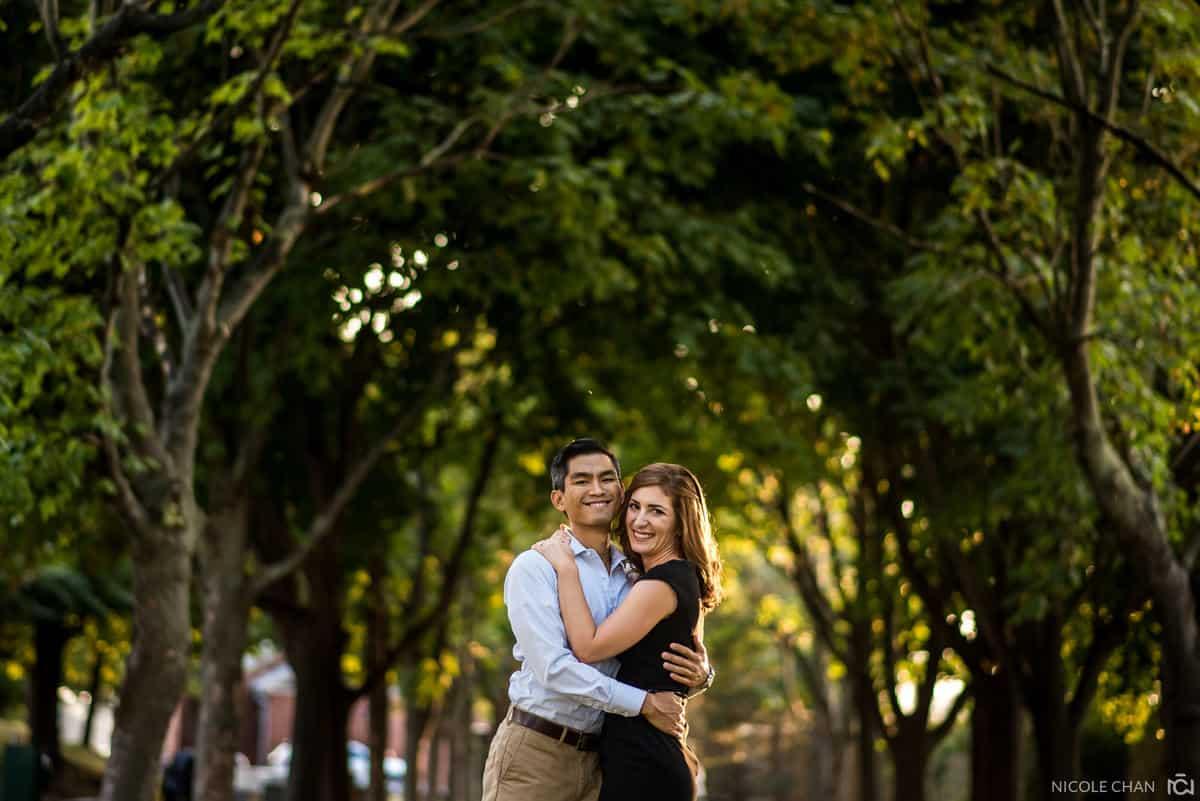 Ali-Adrian-101-Castle-Island-Sunset-engagement-session-boston-wedding-photographer-nicole-chan-photography
