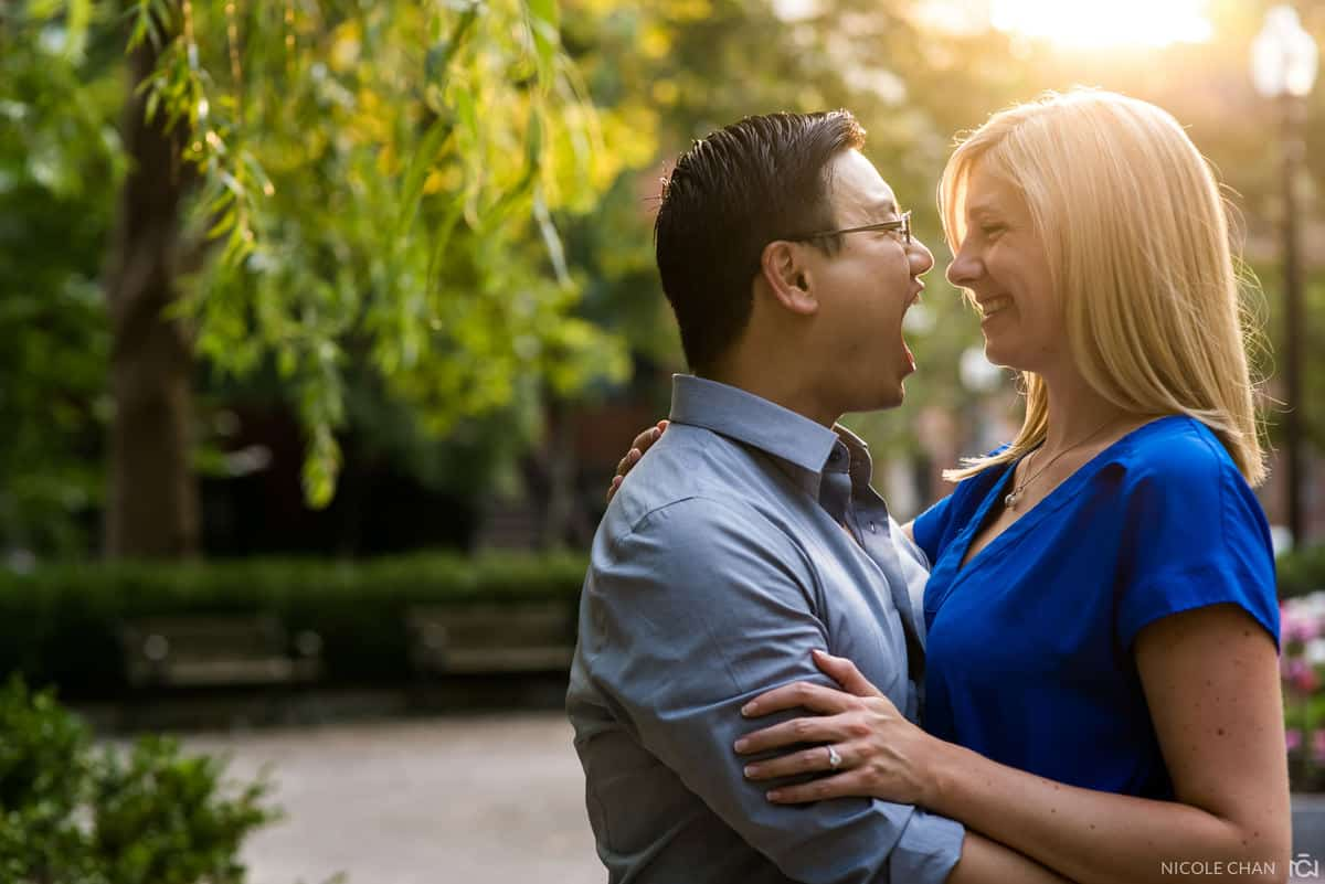 CarrieJackie--boston-south-end-engagement--nicole-chan-photography-014