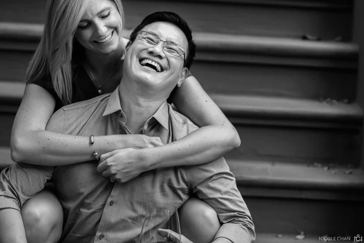 CarrieJackie--boston-south-end-engagement--nicole-chan-photography-032