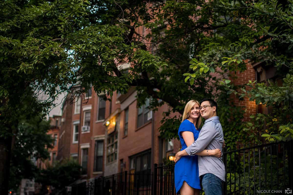 CarrieJackie--boston-south-end-engagement--nicole-chan-photography-041