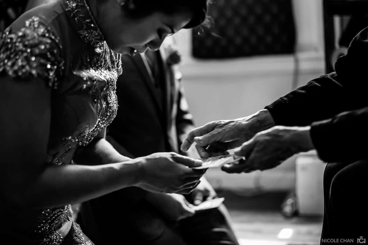 Christine-Reggie-014-Chau-Chow-City-Boston-wedding-photographer-Nicole-Chan-photography