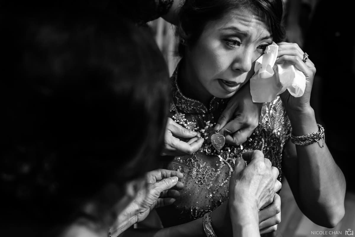Christine-Reggie-018-Chau-Chow-City-Boston-wedding-photographer-Nicole-Chan-photography