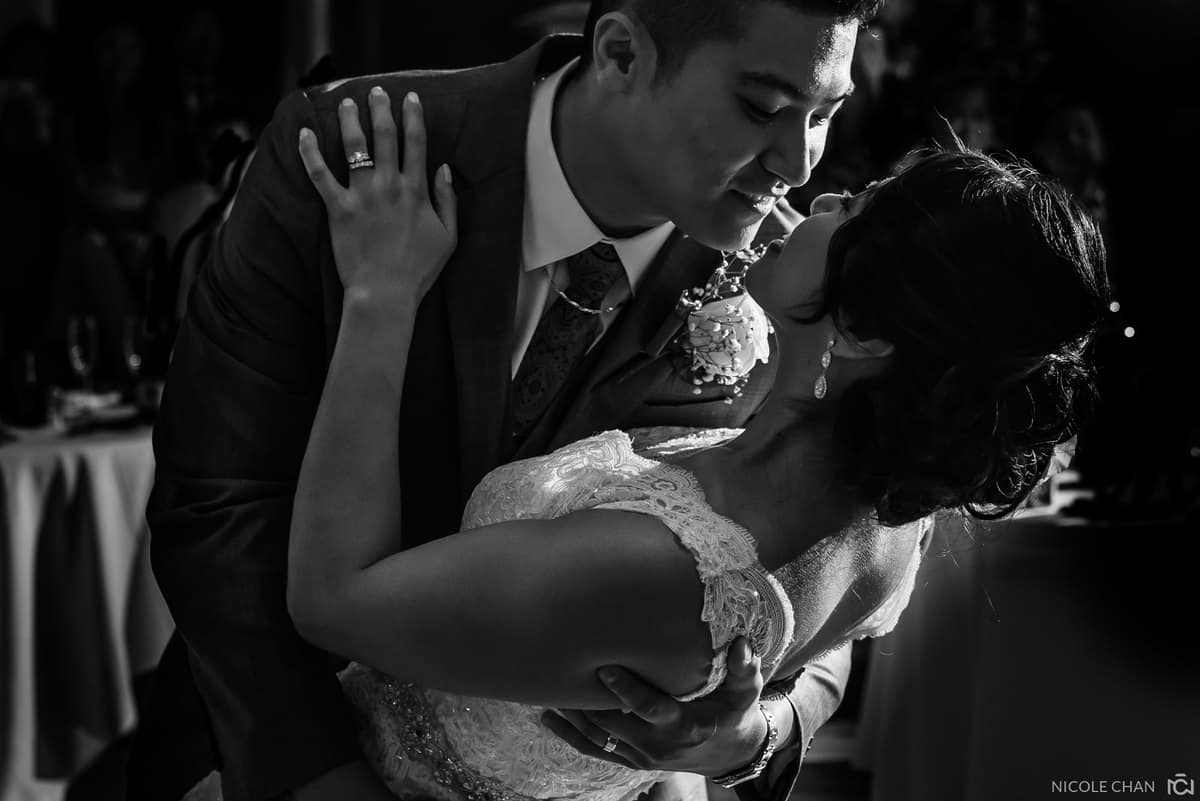 Christine-Reggie-039-Chau-Chow-City-Boston-wedding-photographer-Nicole-Chan-photography