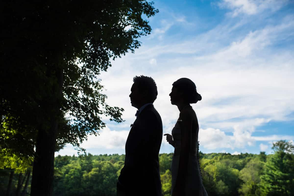 Connie-Long-Butternut-Farm-Golf-Club-wedding-photographer-nicole-chan-003
