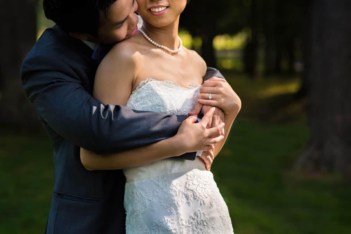 Connie-Long-Butternut-Farm-Golf-Club-wedding-photographer-nicole-chan-005