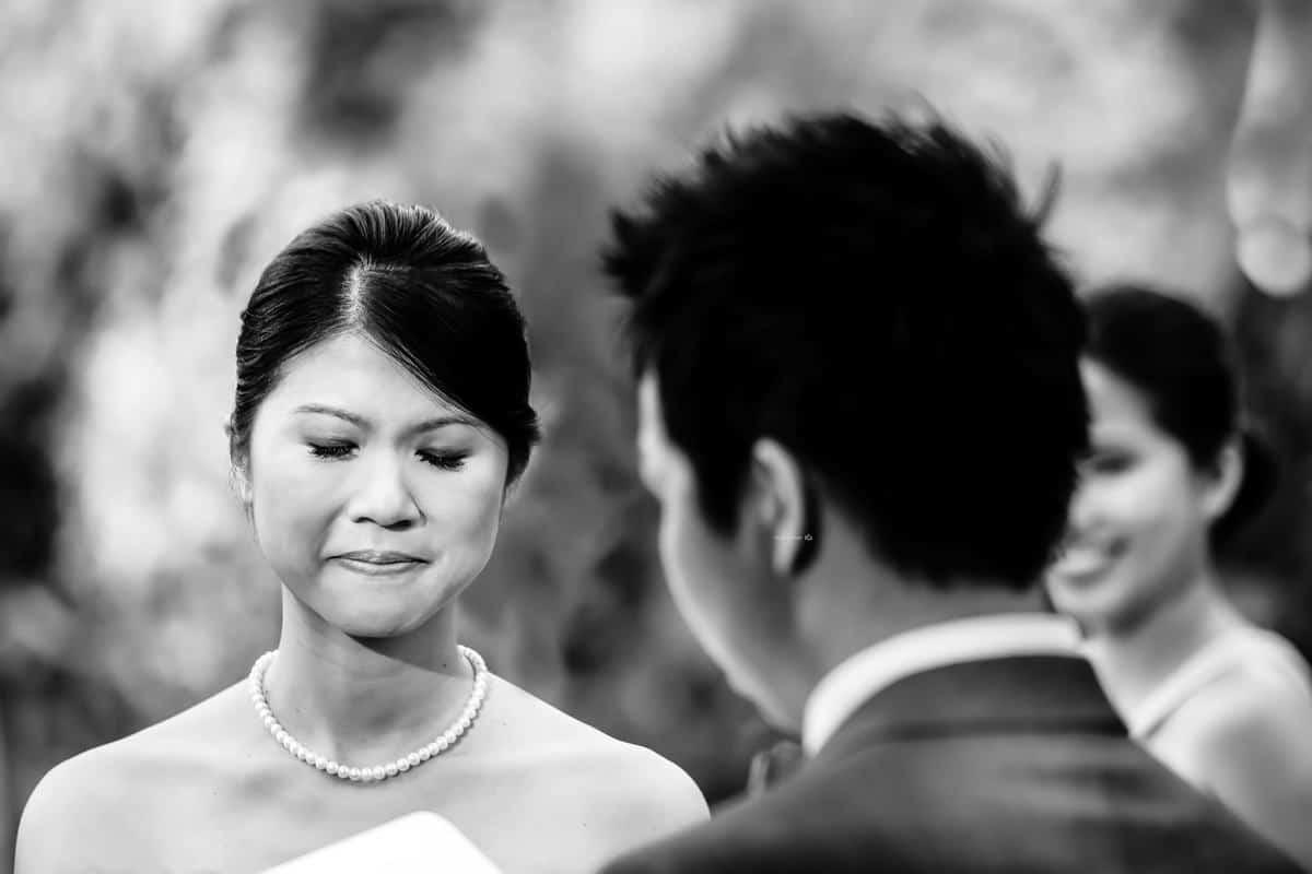 Connie-Long-Butternut-Farm-Golf-Club-wedding-photographer-nicole-chan-017