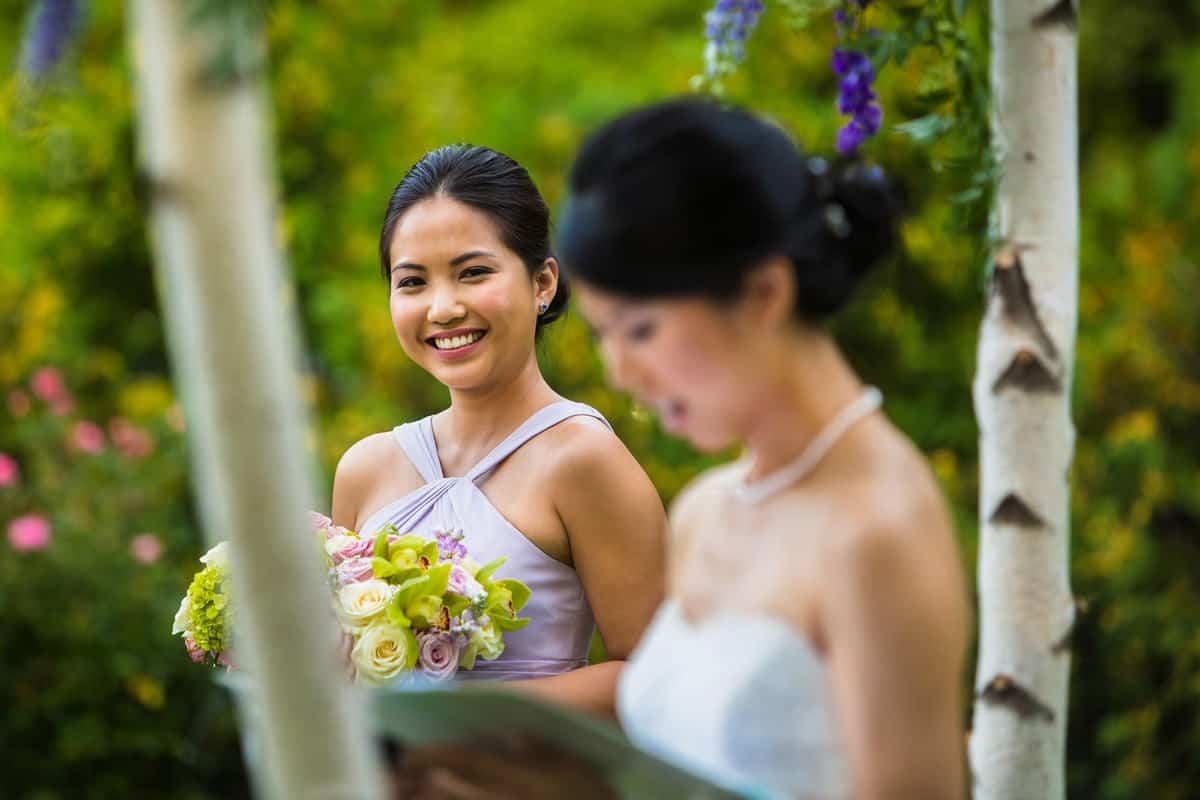 Connie-Long-Butternut-Farm-Golf-Club-wedding-photographer-nicole-chan-018