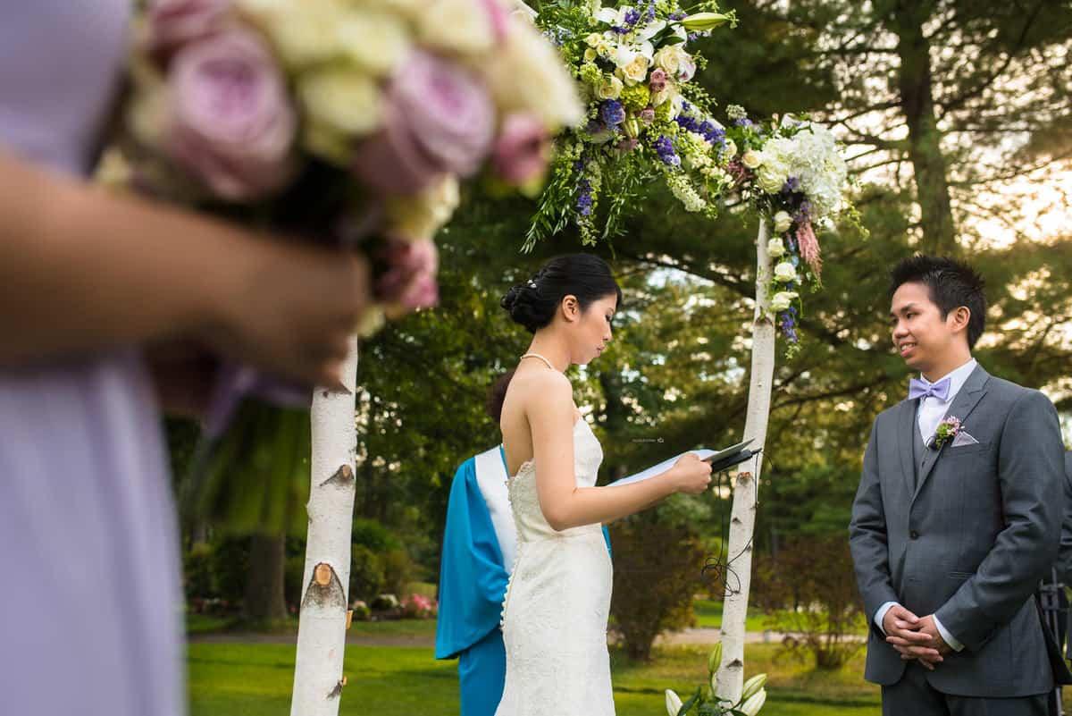 Connie-Long-Butternut-Farm-Golf-Club-wedding-photographer-nicole-chan-019